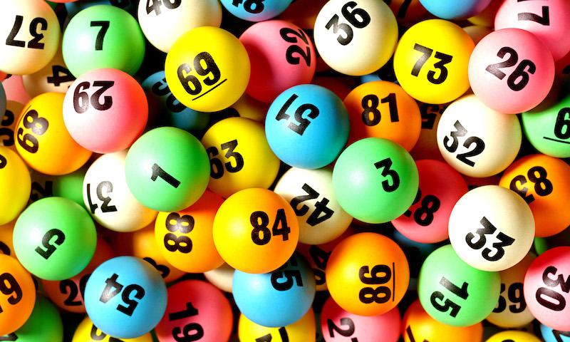 Rätta Lotto