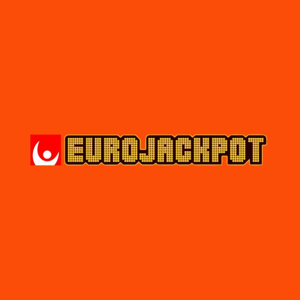Rätta Eurojackpot